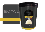 Glaces tradition gerard cabiron sudelices