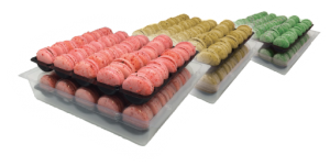 macarons gerard cabiron sudelices