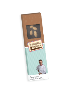 tablette chocolat sudelices gerard cabiron